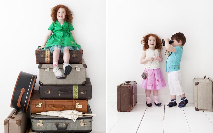 travel_kids2